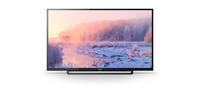 "Sony KDL-32R300E 32"" WXGA Nero LED TV"