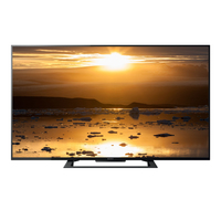 "Sony KD-60X6700E 60"" LED TV"