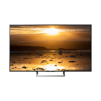 "Sony KD-55X8500E 55"" LED TV"