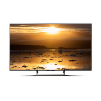 "Sony KD-75X8500E 75"" LED TV"