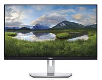 "DELL S2319H 23"" Full HD IPS Nero Piatto monitor piatto per PC"