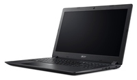 "Acer Aspire A315-31-C0VY 1.1GHz N3350 15.6"" 1366 x 768Pixel Nero Computer portatile"