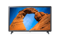 "TV LED 32"" LG 32LK6100PLB FULL HD SMART TV EUROPA BLACK"