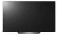 "TV OLED 55"" LG 4K 55B8 EUROPA BLACK"