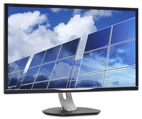 Philips 328B6QJEB/75 monitor piatto per PC