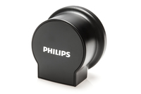 Philips CP0499/01 accessorio centrifuga