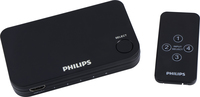 Philips SWV9484B/27 non classificato