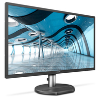 Philips 271S8QJSB/93 monitor piatto per PC