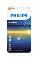 Philips Minicells LR621/93 non classificato