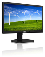 Philips Brilliance 231B4QPYCB/93 monitor piatto per PC