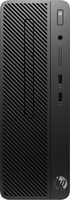 PC Desktop HP 290 g1 - sff - core i5 8500 3 ghz - 8 gb - 1 tb