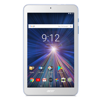 Acer Iconia B1-870 16GB Bianco tablet