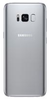 Samsung Galaxy S8 SM-G950F 4G 64GB Zilver