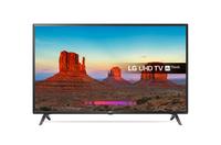 TV LED 49'' LG 49UK6300