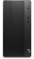 PC Desktop HP 290 G2 i3-8100 4Gb 1TB Windows 10P