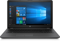 NOTEBOOK HP N4000 4 GB 500 GB Windows 10 Home 64