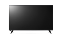 "TV LED 32"" LG 32LK500 EUROPA BLACK"