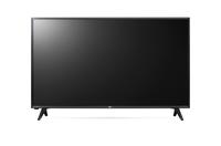 """TV LED 32"""" HD  LG 32LK500"""