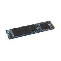 DELL 400-AOKL 256GB M.2 PCI Express 3.0 drives allo stato solido