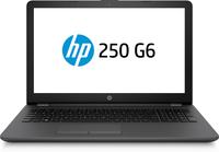 NOTEBOOK HP 250 G6 3QM21EA