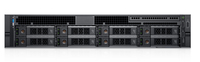 DELL PowerEdge R540 2.1GHz 4110 750W Armadio (2U) server