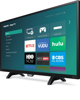 Philips 32PFL4763/F7 LED TV