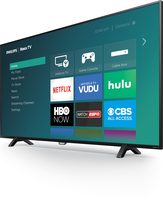 Philips 50PFL4763/F7 LED TV