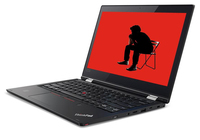 Lenovo 20M7001BUS notebook/portatile