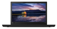 Lenovo 20L5001FUS non classificato
