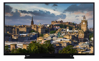 Toshiba 43L1753DB LED TV