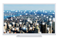 Toshiba 32D3754DB LED TV
