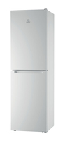 Indesit F088676 non classificato