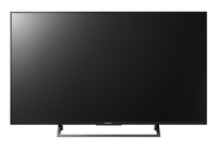 Sony KD49XE8396BU non classificato