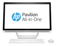 HP 27A205NA non classificato