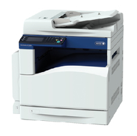 Xerox SC2020 non classificato