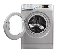Indesit BWE91484XS non classificato
