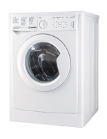 Indesit IWC 71452 ECO UK.M