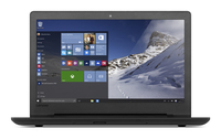 Lenovo 80T70097AU non classificato