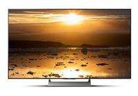 Sony KD49X9000E LED TV