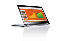 Lenovo 80JH002RAU non classificato