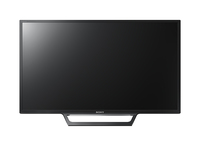 "Sony KJ-32W730E 32"" Full HD Wi-Fi Nero LED TV"