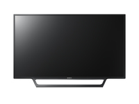 "Sony KJ-43W730E 43"" Full HD Wi-Fi Nero LED TV"