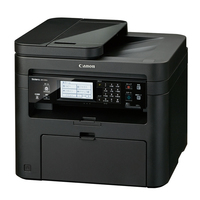 Canon Satera MF236n 1200 x 1200DPI Laser A4 23ppm
