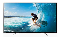 "Toshiba 43C310X 43"" 4K Ultra HD Wi-Fi Nero LED TV"
