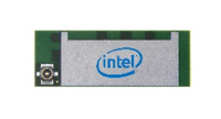 Intel Wireless Gigabit Antenna-M 10101R antenna di rete