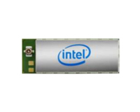 Intel Wireless Gigabit Antenna-M M100042 Interno antenna di rete