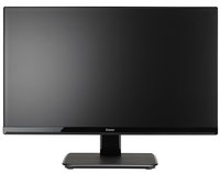 "iiyama ProLite XU2290HS-2 21.5"" Full HD LED Opaco Piatto Nero monitor piatto per PC"