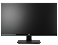"iiyama ProLite XU2390HS-3 23"" Full HD LED Piatto Nero monitor piatto per PC"
