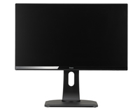 "iiyama ProLite XUB2390HS-3 23"" Full HD LED Piatto Nero monitor piatto per PC"