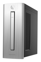 HP Z9M79AV non classificato